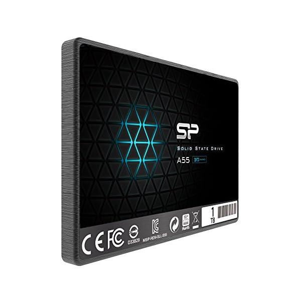 Silicon-Power-PCIe-Gen-3x4-A55