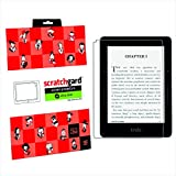 Original-Scratchgard-Ultra-Clear-Screen-Protector-for-Amazon-Kindle-Voyage