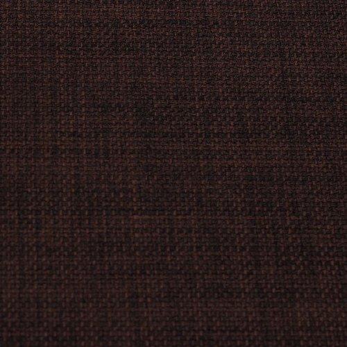 chocolate-marron-suave-plain-aspecto-de-lino-hogar-esencial-funda-linoso-cortina-cojin-sofa-ciegos-t