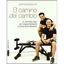 Camino Del Cambio,El 5ヲed (Autoayuda (chronica))