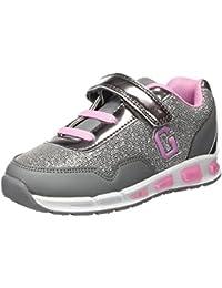 Gioseppo GALAXIC - Zapatillas de deporte para niñas