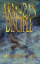 Armada's Disciple