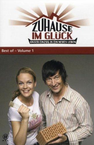zuhause im gl ck best of vol 1 2 dvds preisbarometer. Black Bedroom Furniture Sets. Home Design Ideas