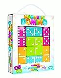 Widyka! - Magnetic Domino
