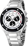 Jaguar reloj hombre Sport Executive Cronógrafo J807/1