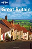 Great Britain (Lonely Planet)