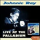 Live At the London Palladium (Original Album Plus Bonus Tracks 1954)