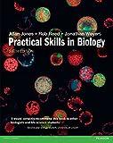 Image de Practical Skills in Biology