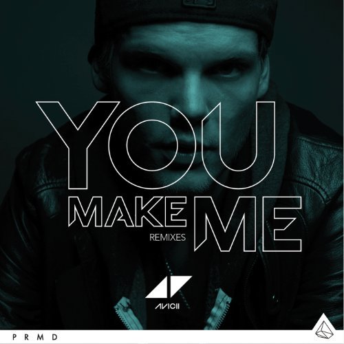 You Make Me (Throttle Radio Edit)