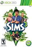 The Sims 3 by EA