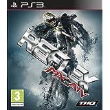 MX vs ATV: Reflex (PS3) [Importación inglesa]