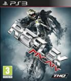 Cheapest MX vs ATV: Reflex on PlayStation 3