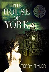The House Of York