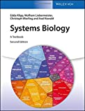 Image de Systems Biology: A Textbook