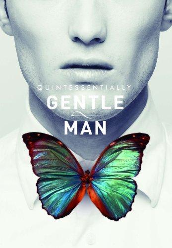 quintessentially-gentleman