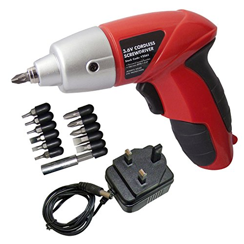 spares2go-mini-cordless-rechargeable-electric-screwdriver