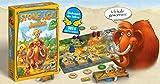Stone Age Junior – Kinderspiel des Jahres 2016 - 4