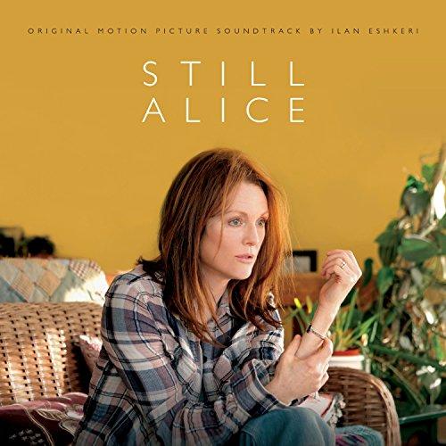 Still Alice (Original Motion P...