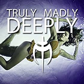 P&C-Truly Madly Deeply (Topmodelz Remix)