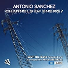 Channels of Energy