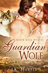 Guardian Wolf (Paranormal Shapeshifte...