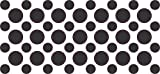 Camera Dots? Webcam Lens And LED Light Cover Privacy Stickers by StickerTalk®