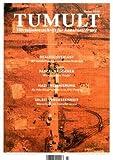 ISBN 3946730086