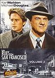 Les rues de san francisco, volume 2