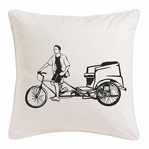taie-doreiller-40x40cm-silhouette-velo-de-montagne-de-bicyclette-reparation-cyclisme-sport-bike-tour