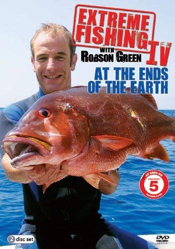 Series 4 (2 DVDs)