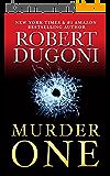 Murder One (David Sloane Book 4) (English Edition)