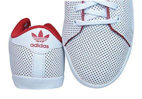 adidas, Scarpe da tennis donna White