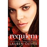 Requiem: 03