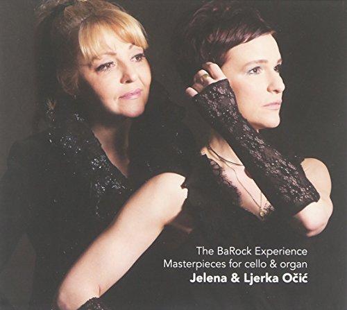 the-barock-experience-vivaldi-barrire-sonates-pour-violoncelle-et-orgue-oi