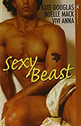 Sexy Beast by Kate Douglas (2006-03-01)