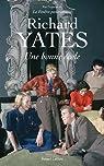Une bonne école par Yates