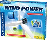 Kosmos Wind Power (V 3.0)