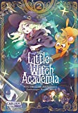 Little Witch Academia 2 (2)