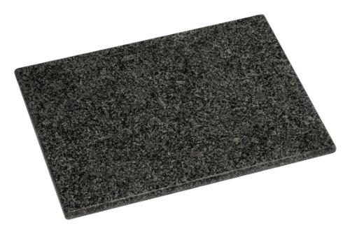 premier-housewares-speckled-granite-chopping-board-40-x-30-cm-black