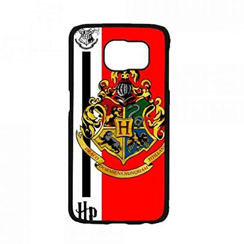 harry-potter-hogwarts-hard-silicone-funda-per-samsung-galaxy-s7-hogwarts-logo-samsung-galaxy-s7-fund