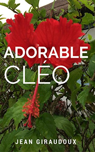 Adorable Cléo (French Edition) -