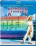 Xanadu [USA] [Blu-ray]
