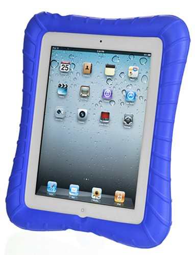 m-edge-supershell-case-for-ipad-3-4-blue