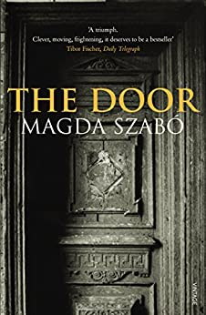 The Door by [Szabo, Magda]