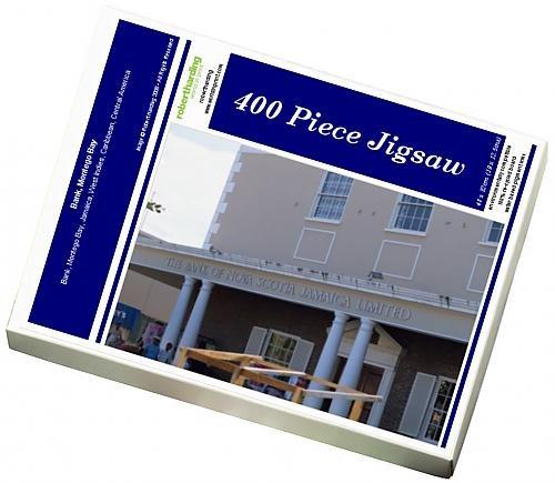 photo-jigsaw-puzzle-of-bank-montego-bay