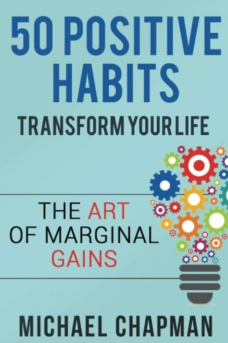 Positive Thinking: 50 Positive Habits to Transform you Life: Positive Thinking, Positive Thinking Techniques, Positive Energy, Positive Thinking. Discipline, Positive Thinking Techniques