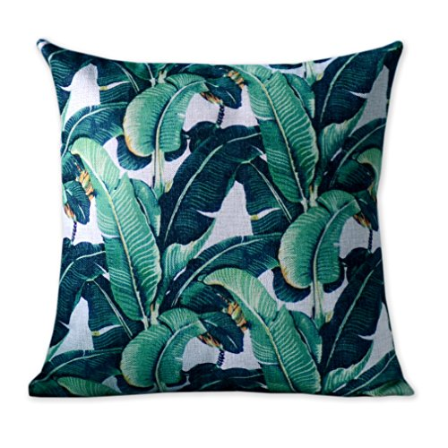 nordic-simple-lino-y-algodn-funda-de-almohada-tropical-palm-leaf-sof-cojn-decorativo-fundas-de-almoh