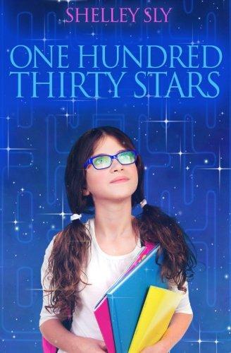 One Hundred Thirty Stars