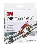 3M VHB 4910F 19 mm x 3 m, 1 mm