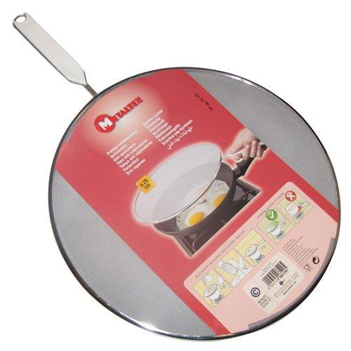 metaltex-206129-fritto-anti-claboussures-en-conserve-acier-inoxydable-argent-29-cm